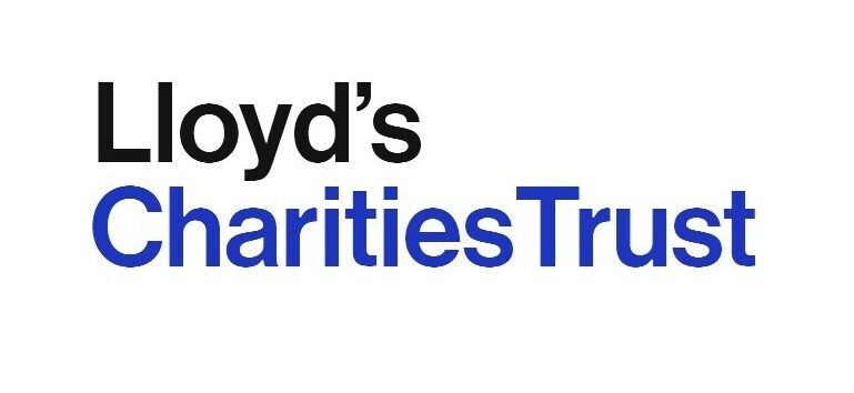 Lloyds Charities Trust