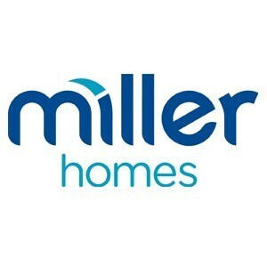 Windy Millers logo